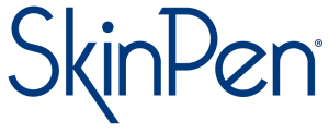 SkinPen Logo
