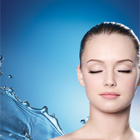 Exfloating Clear Skin Facial