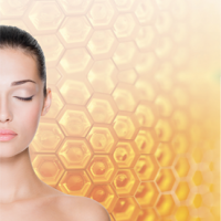 Honey Enzyme Facial